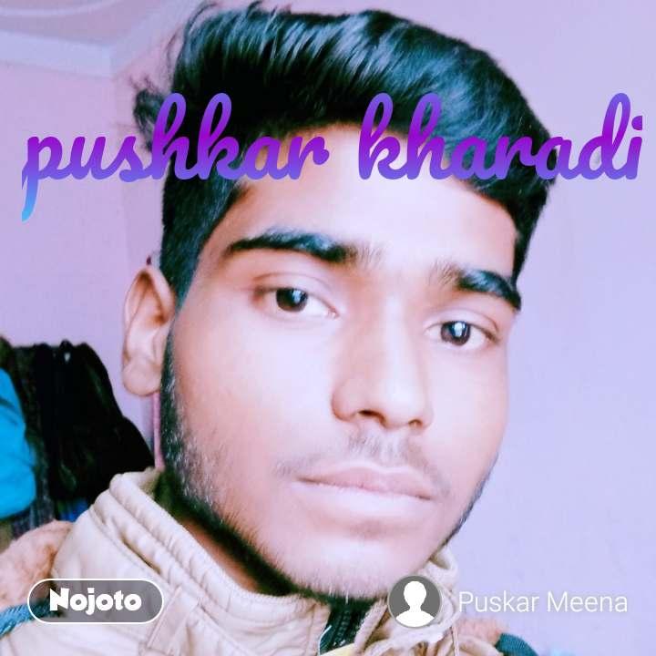 pushkar kharadi