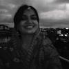 दामिनी नारायण सिंह®  तुम्हारी कलम लिखती होगी अपना तो बस तजुर्बा है #daminiquote ✍️  write wid soul🙂 unconditional, little spiritual, 🌠 🌦️