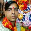 Ranjeet Kumar Sinha