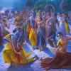 Mukta Narayan 🙋m in 💖 with😊 me n my self💃😊