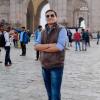VED PRAKASH Engineer, writer ✍️👨🎓