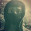 Shaan💕  Totally Bindaas.. follow me on 👉Instagram- https://www.instagram.com/srbbhandary2227 follow me on 👉 facebook- https://www.facebook.com/srb.bhandary
