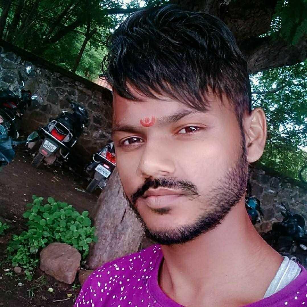 Govinda Chauhan