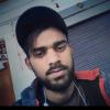 Durgesh Kumar I love my jaan