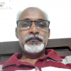 Ayubkhan.U Hi this is Ayubkhan.U, a blog journalist, soft skills trainer and Poet. I am living at Anna Nagar Chennai. I am interested in writing poems, short stories and reviews too.