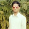 Sardar Naeem Tariq *~____мαяє ραѕ тυм нσ____~*