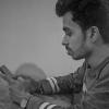 AkhiShayar By profession an engineer but shayari poems are my passion  Instagram:- theakhishayar