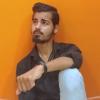 chalo kuch khete hai shayar nahi hu bs kuch khena janta .....apne sabdo ko ek panne pe utaar k apke dilo ko bhelana chata ...un par raaz krna chata hu.....8354994488....kuch badlav k liye ya apne man ki baat k liye mujhe call ya msg kre...or if uh have any problem regarding love problem so mail me at chalokuchkhetehai@gmail.com