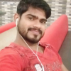 $@njeev Kumar13959