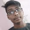 Piyus_h  student