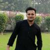 Sachin Pandey Professional Expert