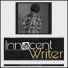 innocent_writer1 Abhi To Bas Mai Shuruaat Hoon Mera Ant Mujhe Bhi Nahi Pata... 🔥  Bas Padhoge To Jaanoge... 🔥
