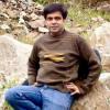 Himal Pandya