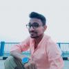 @Writer Satya🇮🇳🇮🇳❤️ Student.....Target PCS...🇮🇳🇮🇳🇮🇳🇮🇳 Instagram--gsatyendrakumar जीवन की साथी---किताब और चाय लिखने का शौक है इसलिए लिखता हूँ, पढ़ने का शौक है इसलिए पढ़ता हूँ।।💞💞😍😍 #INDIAN,,,,JAY HIND::🇮🇳🇮🇳🇮🇳🇮🇳🇮🇳