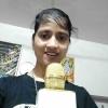 Pratibha Dwivedi urf muskan हैलो एवरीवन मैं हिन्दी में कविता , शायरी दोहा  गजल, विचार ... आर्टिकल  लिखती हूँ .... वीडियो भी बनाती हूँ ....!!यहाँ पर भी अपने लेखन का हुनर आजमाना चाहती हूँ .... अगर पसंद आए मेरे पोस्ट तो कमेंट करके बताते रहिएगा .....!! धन्यवाद 🙏🙏 आपको