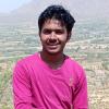 Manak desai Chennai (Tamilnadu) Jai Shree Krishna ❣️🙏 Radhe Radhe ❣️🙏🙏 Sawriya sarkar..! ❤ अवतरण दिवस - ०३/०५ deta of birth - 03/05 देवनगरी सिरोही (राजस्थान) कदी आवोने पधारो म्हारे देश...🙏🏼❣️  माणक का अर्थ...? (माला में पिरोने वाला मणका) मैं  अंदाज पुराने रखता हूं, दूसरो को हंसाने के खातिर, चेहरे पर अपने मुस्कान रखता हूं..! सच कहूं तो मैं भी अपने गम, भुलाकर तुम संग हंसने लगता हूं..! कभी गैरों को हंसाता हूं कभी अपनों को रुलाता हूं..! ना ढाल चलाता हूं ना तलवार चलाता हूं, मैं माणक शब्दों के बाण चलाता हूं...!  कुछ अपने शब्द और कविताएं बयां करता हूं... और चाहता हूं कि आपका प्यार मुझे मिलता रहें..! ❤️🙏🏼🙏🏼