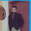 Majid khan I don't who I am