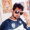 Jhalashi Lal Yadav