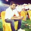 Akhilendra Verma fallow me on Instagram kuchankahaisibaatien.