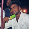 Sukoon of life with Prakash kashyap