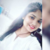 palak gupta follow me on instagram