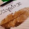 kunduji sabdo se khelta hu Dil ❣️se nhi... @lafzoki_khani (INSTAGRAM)