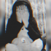 ~ Psychiç تیری یادوں کا سرور جو چھایہ ہے 🔥♥️✨