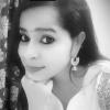 Ankita Tripathi insta id: ankita.tripathi32 मेरे शब्दों को साहब कम ना आंका जाये कमी मुझमें ढूंढ़ने से पहले अपने अंदर झांका जाये  कविताओं में ख़ुद को पहचानती हूँ  हाँ मैं अंकिता हूँ जीतना जानती हूँ!!
