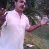 Rajendra Prasad Pandey Kavi POET