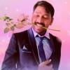 Dr.Jitendra Vishwakarma I'm dr.jitndr from chattisgarh