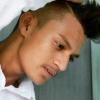directormohit Actor/Director Songs Writer Model  Like Fb Page-https://m.facebook.com/Hathiyaaran-Waala-ßaaßa-1451141068472950