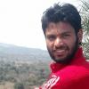 दर्शन ठाकुर Insta Id:-  darshan_thakur94 D. O. B:- 13-08-1994 न तो मैं हालात का मारा और न ही, हालात से हारा हुआ कोई शख्स बेचारा हूँ। पहचान मेरी खुद की खुद से बस इतनी सी है, मैं अपनी ही इच्छाओं का हत्यारा हूं।