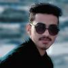 Sandeep Nagar motivational speaker contact- 8005910304