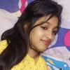 Chanchal Chaturvedi I am Civil Engineer and the writer of my poetry book,chanchal mann(available on Amazon and flipkart) I'm from Bihar  Ehsaso se alfazo tak ka khubsoorat safar taumr khatam na ho............  Instagram- chanchalchaturvedi3