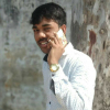 ABHISHEK MANI Abhishek Mani  Azamgarh
