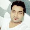 Anuj Aggarwal 🙏मेरी पहचान मेरा खाटू वाला श्याम🤗
