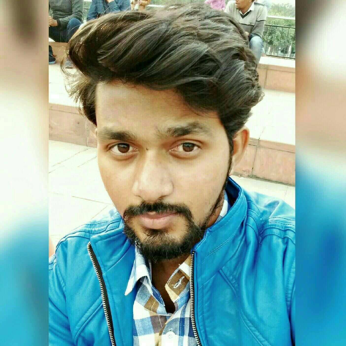 Sandeep Jaiswal हाल-ऐ-दिल बयान करने बैठे अगर तो  कलम को कागज़ों से प्यार हो जाएगा