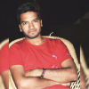 avdhesh negi IIT Delhi-Civil Engineer😎 Writer/Musician/Fitness Enthusiast Instagram.com/avdhesh.iitd