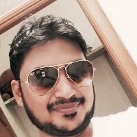 Sameer Agarwal Penman