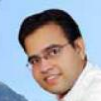 Praveen Jain Yo!