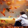 Lonely_shayari_talk