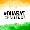 #BHARAT_Talk_poetry