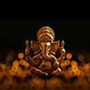 Ganesh Chaturthi Music