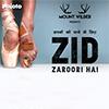 Zid_Talk_opinion