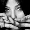 Beatiful eyes_Romantic_Talk