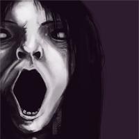 Deep Horror_Storytelling