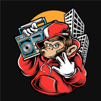 Dance Rap_Rap