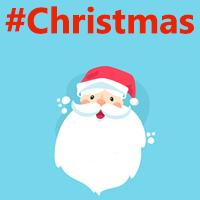 Christmas_Talk