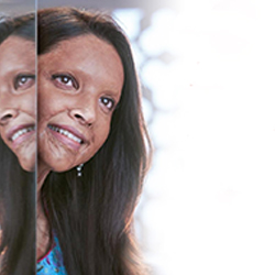 Stop Acid Attack_Talk_Opinion