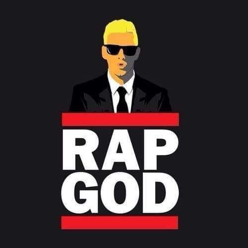 Rap 13